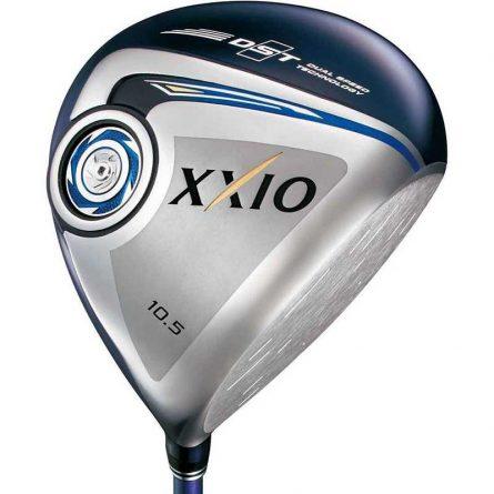 Bộ Gậy Golf XXIO MP900 chính hãng (12 gậy)