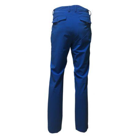 Quần golf Nam Handee QD0016 (xanh)