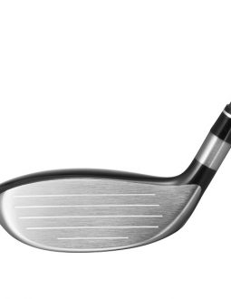 Gậy golf Honma Tour World TW747 Hybrid