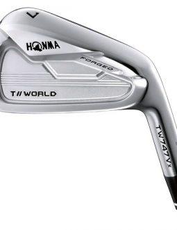 FullSet Honma Tour World TW747