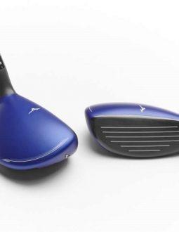 Gậy Golf Hybrid Mizuno JPX-900