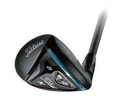 Gậy golf Hybrid Titleist 816 H1
