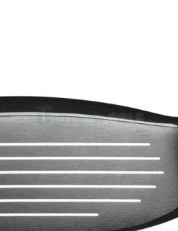 Gậy golf Hybrid Titleist 915H5669