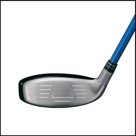 Gậy golf Hybrid XXIO MP1100 (22-30 độ loft)