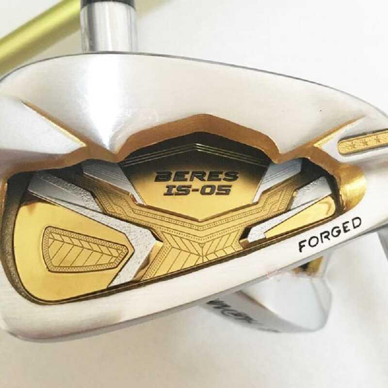 Thiết kế sắc vàng ấn tượng