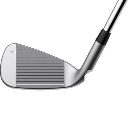 Bộ gậy golf Iron Set Ping G Iron AWT 2.0