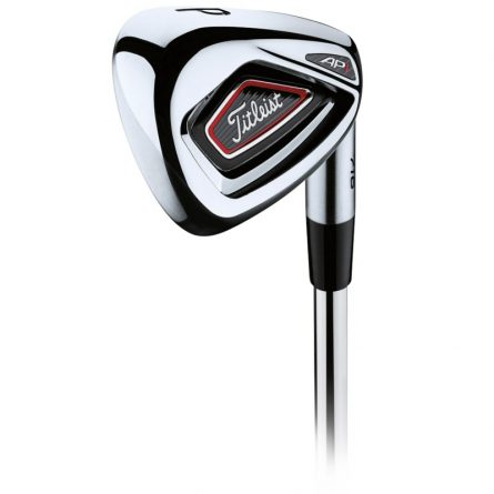 Gậy golf Iron set Titleist AP1 716 Carbon