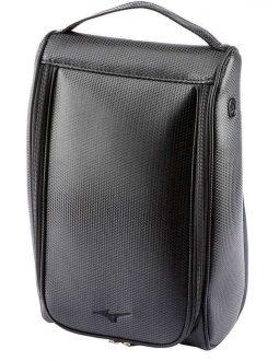 Túi golf cầm tay Light Style Nexlite Shoes Case