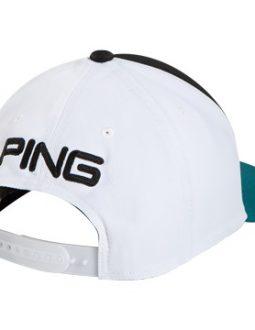 MŨ GOLF PING CAP33760