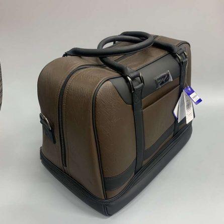 Túi xách Mizuno Boston