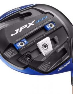 Gậy Golf Mizuno Driver JPX-900 Japan