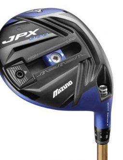 Gậy Golf Mizuno Fairway JPX-900