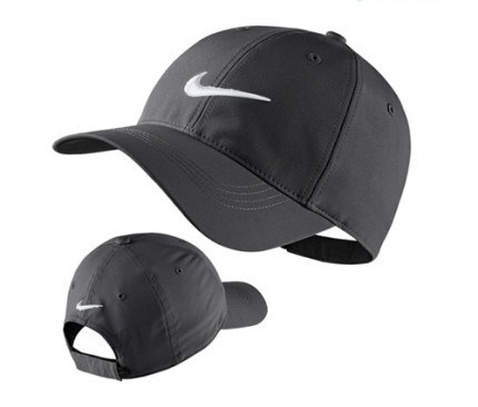 Mũ nón golf Nike Legacy 91 TECH