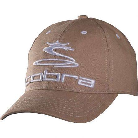 Mũ golf Puma Cobra Pro Tour Lightweight Cap