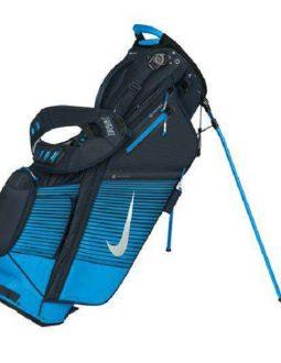 Túi Gậy Golf Nike Air Hybrid Carry II BG0401-404