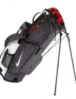 Túi gậy golf NIKE AIR SPORT CARRY III