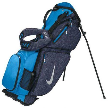 Túi gậy golf Nike Air Sport Carry III - BG0402-404