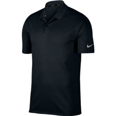 Áo Nike Dry Victory Polo Solid