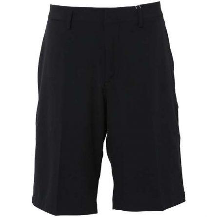Quần short golf nam Nike Flat Front Woven Short