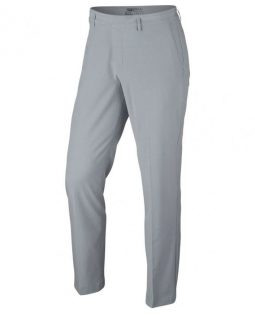 Quần golf nam Nike Flex Pant Core