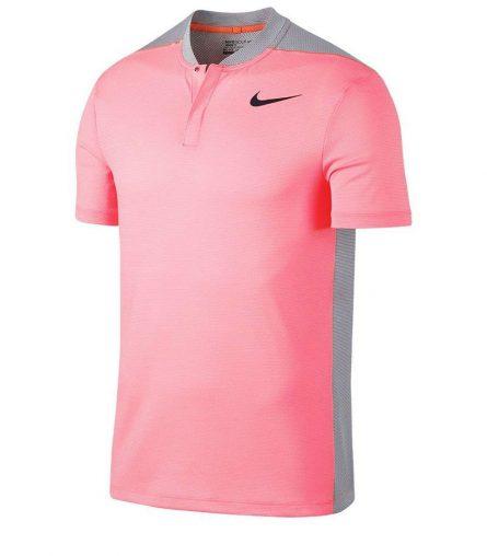 Áo golf nam Nike MM Fly AeroReact Blade