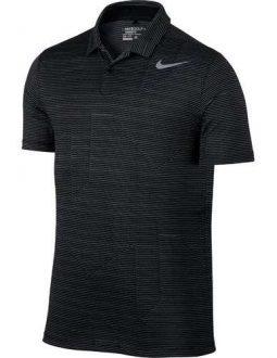 Áo golf nam Nike Mobility Jacquad Polo