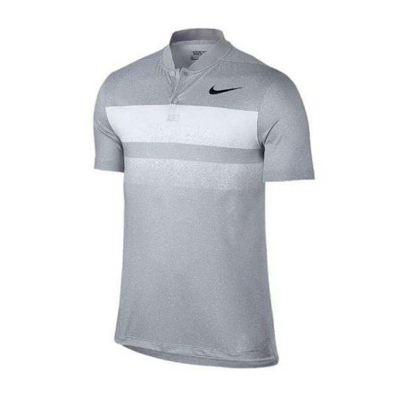 Áo golf nam Nike Modern Fit TR Dry