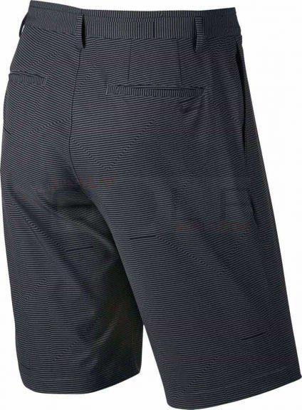 Quần short golf nam Nike Seasonal Print Short