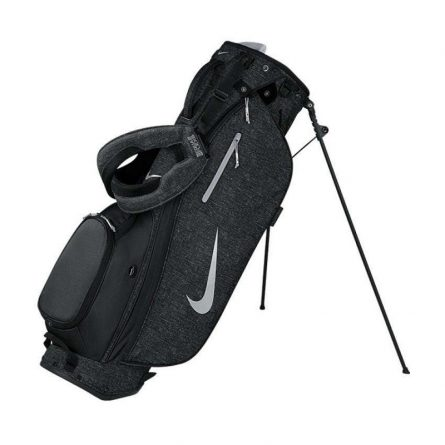 Túi gậy golf Nike Sport Lite Carry II - BG0403-002