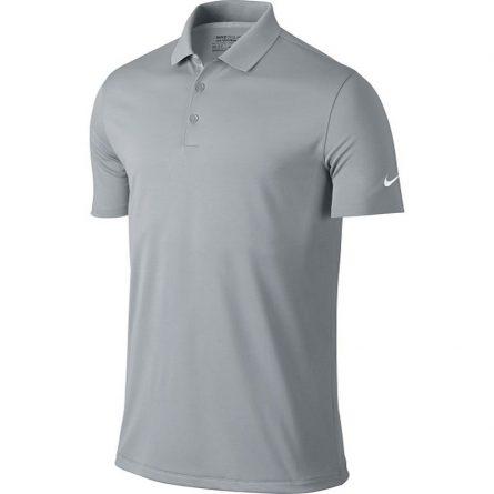 Áo golf nam Nike Victory Solid Polo