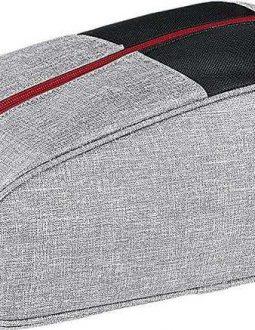 Túi đựng giày Nike Sport Shoe Tote III