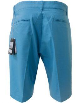 Quần short golf nam Nike (725711 - 418)