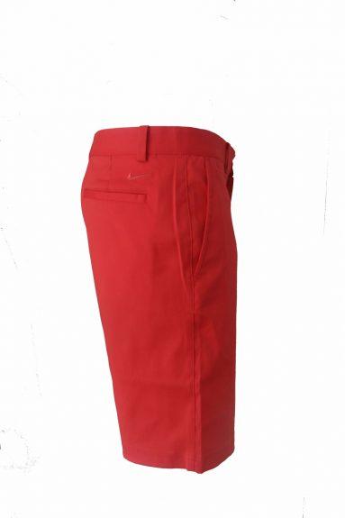 Quần Short Golf Nam Nike 743965 - 647