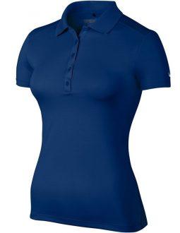 Áo golf nữ Nike AS VICTORY S/S POLO LC CMP