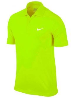 Áo Golf Nam Nike Dri-FIT Victory