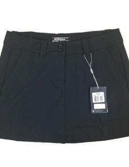 Váy golf nữ Nike Dri-fit sang trọng - 541814010