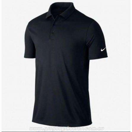 Áo golf nam Nike Dry Polo Victory