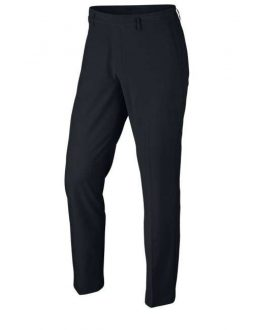 Quần golf nam AS MEN Nike Flex Pant Core