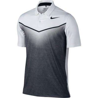 Áo golf nam Nike Mobility Fade Polo