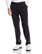 Quần golf nam Nike SLIM FIT 639790 - 010