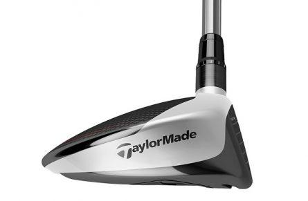 Gậy golf TaylorMade M5 Fairway Woods