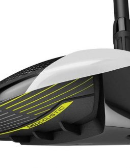 Gậy golf Taylormade Fairway M2 2017