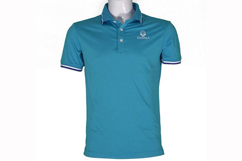 Hình ảnh áo golf