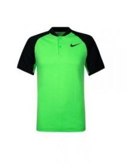 áo golf Men's Nike Dry Polo Slim Raglan