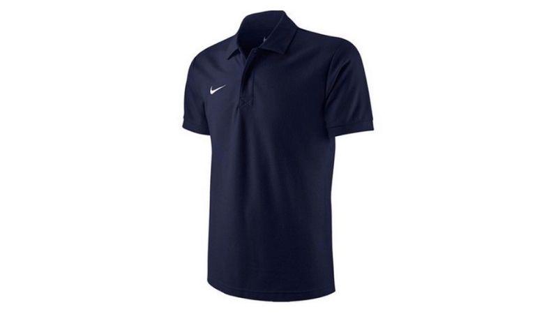 Áo golf nam Nike Victory Polo