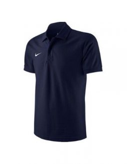 Áo golf nike polo lc