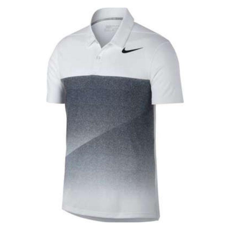 Áo men's Nike Dry Polo Slim Fade