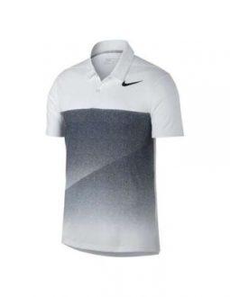 áo golf men's Nike Dry Polo Slim Fade