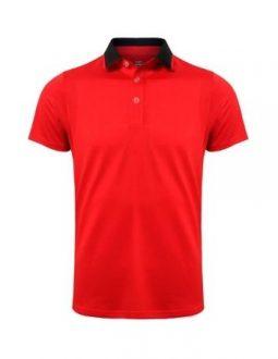 Áo golf nam Handee AMT 00105
