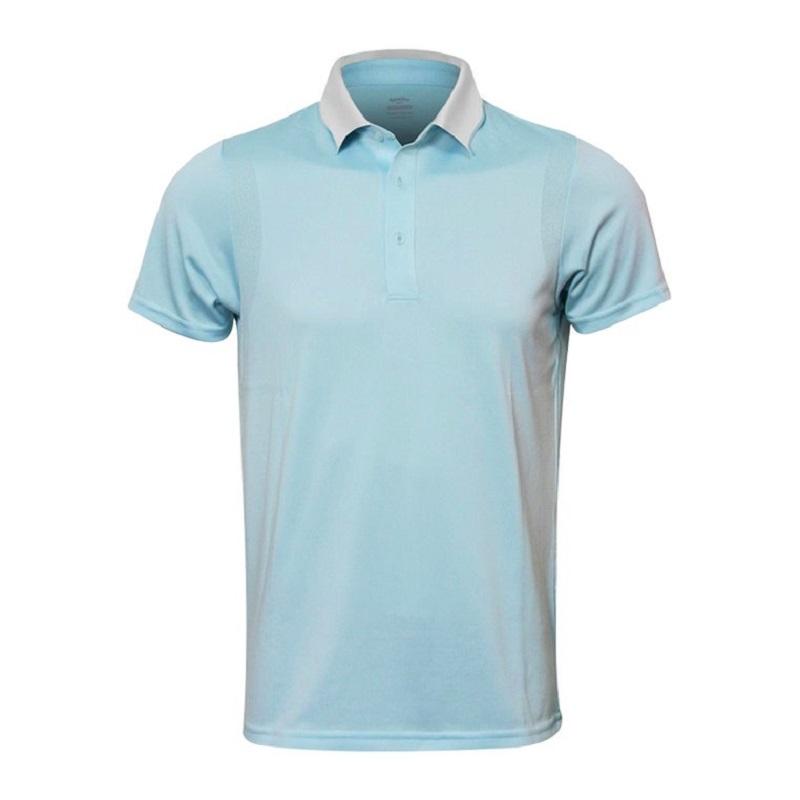 Mẫu áo golf Handee AMT00201